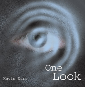 One Look CD Cover